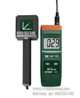 Máy đo điện từ trường 480826 Triple Axis EMF Tester chính hãng Extech USA | Đặt hàng