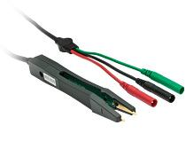 Phụ kiện đo điện dung, điện cảm LCR203 SMD Component Tweezers chính hãng Extech USA | Đặt hàng