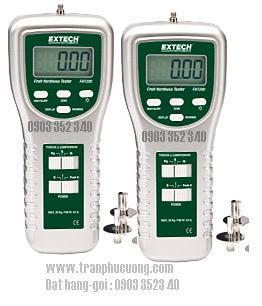 Máy đo độ cứng Extech FHT 200 Fruit Hardness Tester chính hãng Extech USA | Đặt hàng