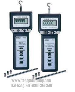 Máy đo lực, đo trọng lượng 475040 Digital Force Gauge chính hãng Extech USA | Đặt hàng