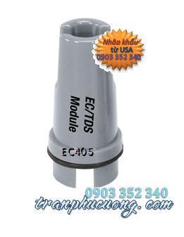 Phụ kiện Extech EC405 dùng cho máy đo độ mặn chính hãng Extech USA | Đặt hàng
