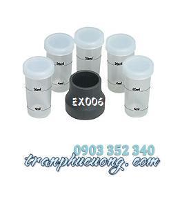 Phụ kiện Extech EX006 dành cho thiết bị đo độ mặn (HSX: Extech-USA)/ đặt hàng