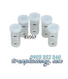 Phụ kiện Extech EX007 dành cho máy đo độ mặn (HSX: Extech-USA)/ đặt hàng