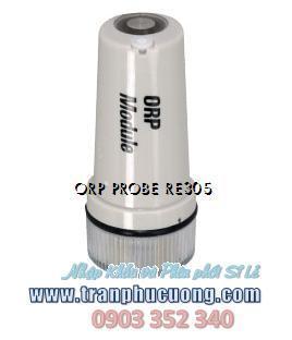 Đầu dò ORP Electrode Module RE305  chính hãng Extech USA | Đặt hàng