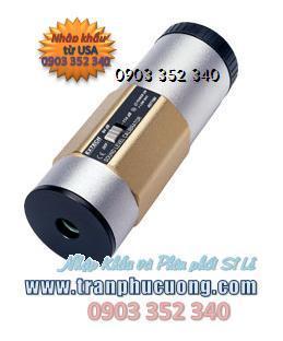 Thiết bị chuẩn âm thanh 407766: 94/114dB Sound Calibrator chính hãng Extech USA | Đặt mua trước
