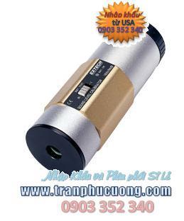 Thiết bị hiệu chuẩn âm thanh 407744: 94dB Sound Calibrator (HSX: EXTECH-USA)/ Đặt hàng