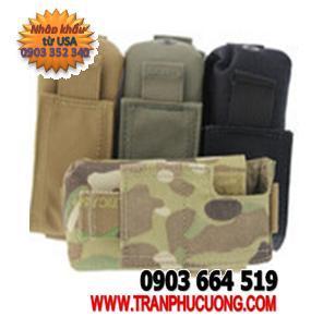 Tùi đựng Kestrel - Kestrel Meters TYR Tactical Carry Case | Đặt hàng trước