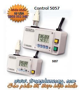 Bộ điều khiển Controllers 5057 Traceable® Walkaway™ Turn-off Controller chính hãng Control USA | Đặt hàng