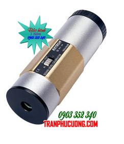 Phụ kiện thiết bị hiệu chuẩn máy đo âm thanh tiếng ồn Extec 407744 94dB Sound Calibrator