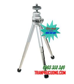 Phụ kiện giá đỡ cho Máy đo âm thanh/ tiếng ồn TR100: Compact Tripod (HSX: EXTECH-USA)/ Đặt hàng