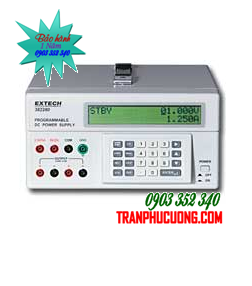 Bộ cấp nguồn DC Extech 382280 Precision with Programmable 200 Watt Output DC Power Supply | Bán theo đơn đặt hàng trước