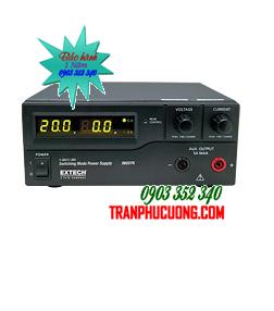 Bộ cấp nguồn DC 382275 600W Switching Mode DC Power Supply (120V) chính hãng Extech USA | Đặt hàng