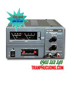 Bộ cấp nguồn DC Extech 382203 Analog Triple Output DC Power Supply chính hãng Extech USA | Đặt hàng