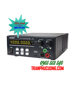 Bộ cấp nguồn Extech DPC42 : 160W Switching Power Supply | Bán theo đơn đặt hàng trước của khách