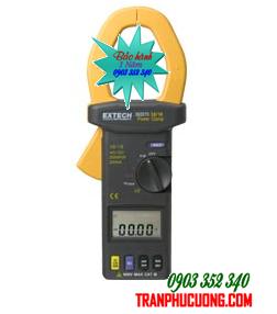 Máy đo điện 3 pha và phân tích sóng hài Extech 382075 - 2000A True RMS AC/DC 3-Phase Clamp-on Power Analyzer chính hãng Extech USA | Đặt hàng