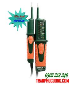 Thiết bị kiểm tra điện áp đa năng Extech VT10 Multifunction Voltage Tester chính hãng Extech USA | TẠM HẾT HÀNG-ĐẶT HÀNG