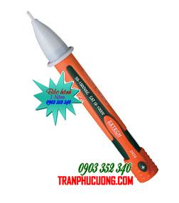 Bút thử điện AC Extech DV24 Wide Range AC Voltage Detector/Flashlight  chính hãng Extech USA | HÀN G CÓ SẲN-BẢO HÀNH 1 NĂM