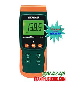 Máy đo áp suất  30, 150, 300psi và có Datalogger Extech SDL700 Pressure Meter/Datalogger chính hãng Extech USA | Đặt hàng