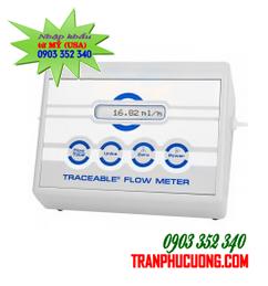 Máy đo lưu lượng - tỷ lệ dòng chảy Control 3500 Traceable® Ultra-Low Flow Meter chính hãng Control USA | Đặt hàng