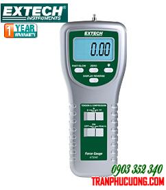 Máy đo lực Extech 475040 Digital Force Gauge/Datalogger chính hãng Extech USA | Đặt hàng