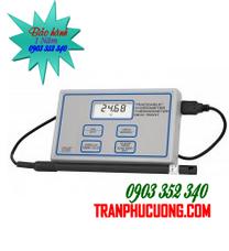 Máy đo độ ẩm cầm tay Control 4085 Traceable® Humidity/Temperature/Dew-Point/Frost-Point Meter chính hãng Control USA | Đặt hàng