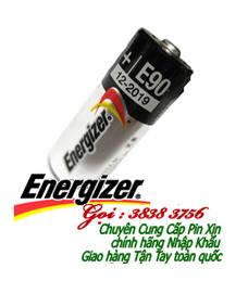 Pin LR1 Energizer LR1,R1 size N 1,5V chính hãng   còn hàng - Viên rời 1 viên