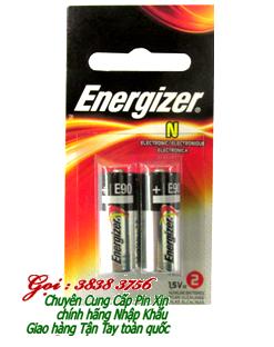 Pin LR1 Energizer LR1,R1 size N 1,5V chính hãng | TẠM HẾT HÀNG