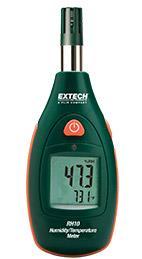 Ẩm kế Extech RH10 Pocket Series Hygro-Thermometer chính hãng Extech USA | Đặt hàng