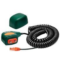 Phụ kiện máy đo độ ẩm Extech MO-P1 Moisture Pin Probe chính hãng Extech  USA | Đặt hàng