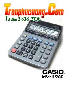 Máy tính tiền điện tử Casio DS-10K chính hãng Casio Japan | TẠM HẾT HÀNG