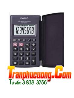 Máy tính tiền điện tử Casio HL-820LV chính hãng Casio Japan | có sẳn hàng