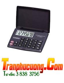 Máy tính tiền điện tử Casio LC-16LV chính hãng Casio Japan | có sẳn hàng