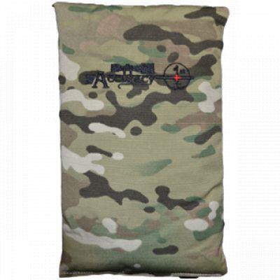 Phụ kiện cố định-Accuracy 1st Shooting Rest Bag