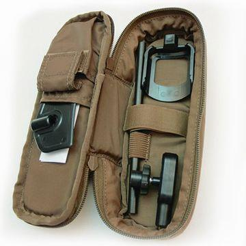 Phụ kiện-MOLLE Carry Case and Rotating Vane Mount , Kestrel 5 Series