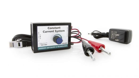 CCS-BTA, CẢM BIẾN DÒNG ĐIỆN CONSTANT CURRENT SYSTEM