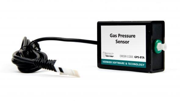 GPS-BTA, CẢM BIẾN ĐO ÁP SUẤT KHÍ GAS/ GAS PRESSURE SENSOR