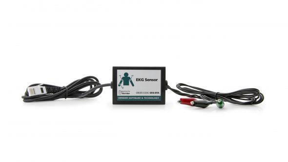 EKG-BTA, Cảm biến đo tín hiệu điện tim EKG Sensor