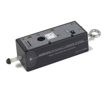 Cảm biến sensor-Wireless Dynamics Sensor System  (WDSS)