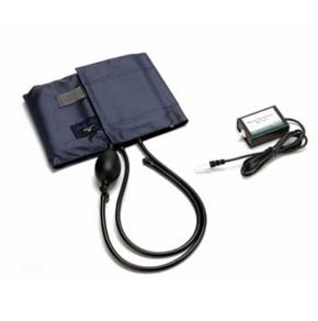 Cảm biến -Blood Pressure Sensor (BPS-BTA)