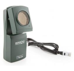 Cảm biến- Motion Detector (MD-BTD)