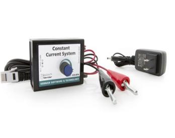 Cảm biến sensor -Constant Current System (CCS-BTA)