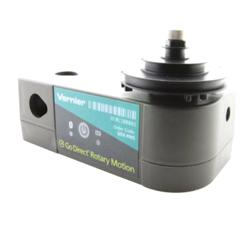 Cảm biến- Go Direct Rotary Motion Sensor (GDX-RMS)