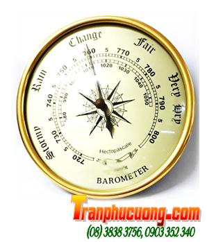 Máy đo áp suất khí Barometer BM-70 chính hãng | Bảo hành 3 tháng| Made in China | CÒN HÀNG