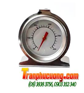 Nhiệt kế MÔI TRƯỜNG 300độ C DT-802 chính hãng Made in China, chạy bằng cơ như hình| Bảo hành 3 tháng| CÒN HÀNG