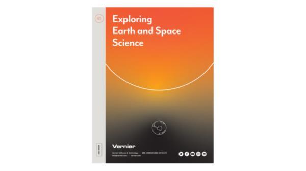 Giao trình hướng dẫn - Exploring Earth and Space Science [MSB- ESS]I ĐẶT HÀNG