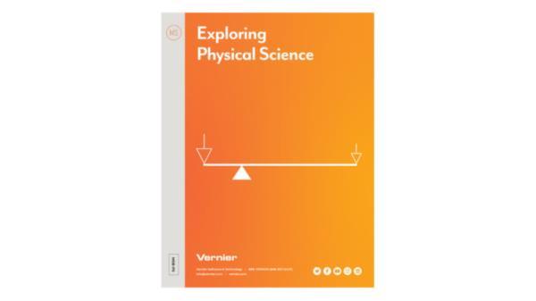 Giao trình hướng dẫn - Exploring Physical Science[]MSB-PS-E I ĐẶT HÀNG