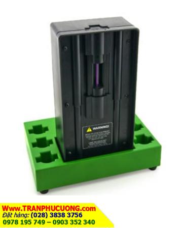 VERNIER ST-SPS _ Cảm biến Spectrum Tube Single Power Supply (ST-SPS)