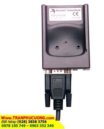 INTERFACE USB PORT _Giao diện Interface Kestrel cổng USB Kestrel Meter Interface USB Port | CÓ HÀNG SẴN